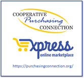 Cooperative Purchasing Connection (CPC)